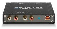 DENON_DS-1