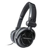 DENON DJ(デノン) HP600