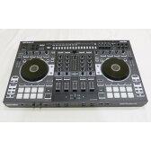 Roland DJ-808【中古品】