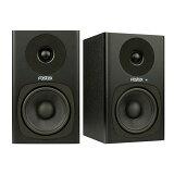 Fostex PM0.4c (ブラック)