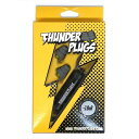 Safe Ears Thunderplugs