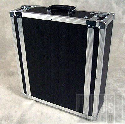 アクセサリー, その他 Ikebe Original 3U 360mm H-3U 360mm
