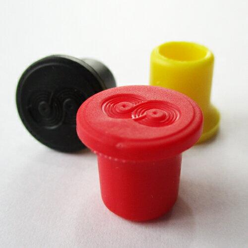 DJ機器, その他 SPINCAP (Portable Record Player Spindle Cap) ( )
