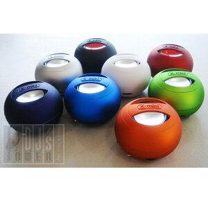 ポータブルスピーカーX-mini 2 Capsule Speaker