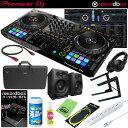 Pioneer DJ DDJ-1000 + HDJ-X5 +...