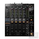 高音質DJミキサーPioneer (パイオニア)DJM-850-K (ブラック) 【送料・代引手数料無料!】【...