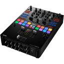 Pioneer DJ DJM-S9 【代引き手数料/送料無料】