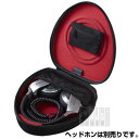 HDJ-2000専用ヘッドホンケースPioneer HDJ-HC01 【4月上旬入荷予定】