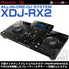 PioneerDJ_XDJ-RX2