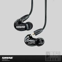 SHURESE215-K