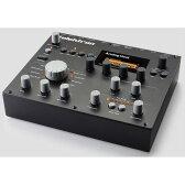 Elektron Analog Heat HFX-1 【台数限定・Ableton Live9 lite ライセンスカード付属!】
