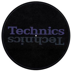 Technics (テクニクス) RGS0005Z