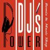 DJ機材専門店PowerDJ's