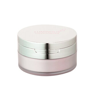 Luminous Sheer Powder luminous sheer powder Korea cosmetics / Korea cosmetics and Korean COS BB cream BB