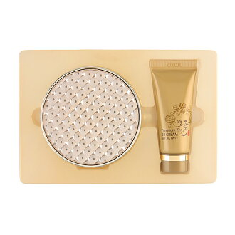 Premium Zen Two-Way pact premium Zen two-way Pact Korea cosmetics / Korea cosmetics and Korean COS BB cream BB
