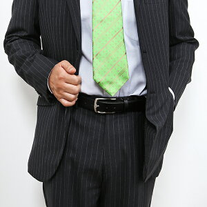 羽島ベルトビジネスベルト30ミリ幅本革仕様ベルト専門店メンズベルトメンズシンプルバックルBeltフォーマルビジネスベルト本革ギフトプレゼント紳士ベルト父の日BeltBiz-01
