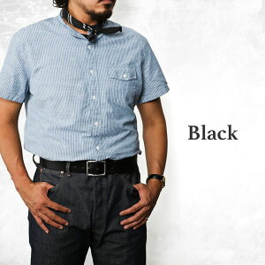 ブラック着用イメージ