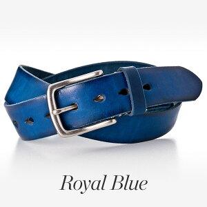 RoyalBlue