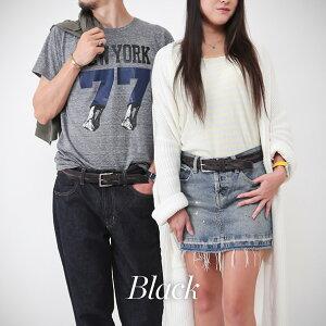 Blackモデル着用イメージ