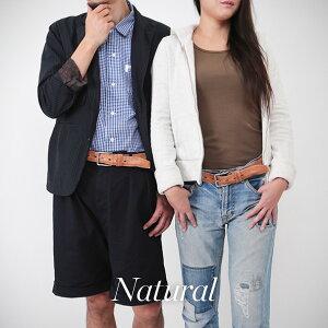Naturalモデル着用イメージ