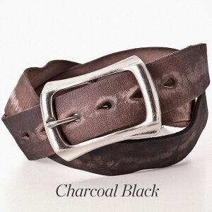 CharcoalBlack