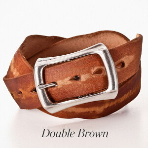 DoubleBrown