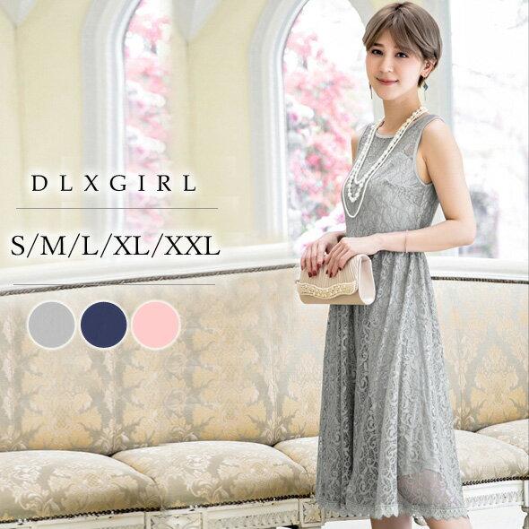 レディースファッション, ドレス 50OFF 2 A