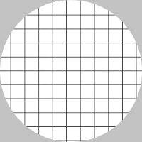 ツイストノート(専用リーフ・B5方眼)