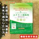 【送料無料】 カテキン減脂粒 DMJえがお生活 31日分 日