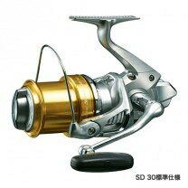 フィッシング, リール  SD 30SUPER AERO SpinJoy SD 30 SHIMANO