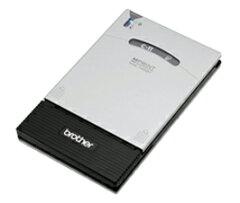 【お取り寄せ】ブラザーモバイルプリンタ|MW-145BT