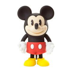 【お取り寄せ】Bone(ボーン)Disney(ディズニー)ライセンス商品ミッキーデュアル8GBメモリー|DR14021-8BK