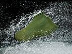 【在庫あり】ベルVALLIAシューズカバーシリコン製レインカバー雨の日クツ靴スニーカー革靴長靴|VALLIA