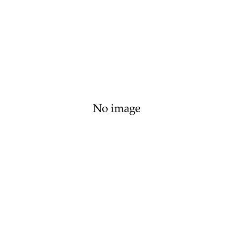 【お取り寄せ】CANON(キャノン)PIXUS iP8730|8746B001