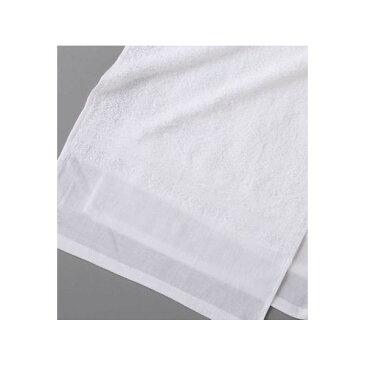白タオル160匁◆イベント・ギフト・景品・贈答品・粗品・ノベルティ・名入れ・のし包装は激安卸の当店へ