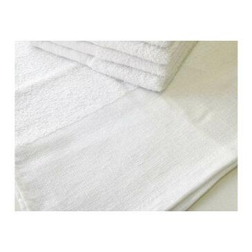 白タオル180匁◆イベント・ギフト・景品・贈答品・粗品・ノベルティ・名入れ・のし包装は激安卸の当店へ