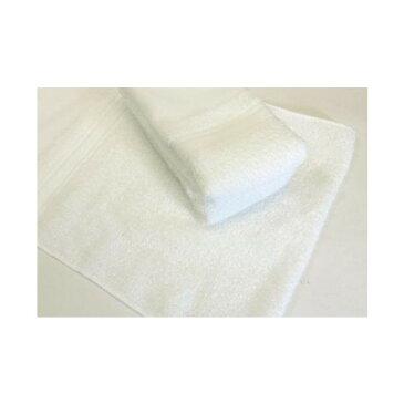 白タオル200匁◆イベント・ギフト・景品・贈答品・粗品・ノベルティ・名入れ・のし包装は激安卸の当店へ