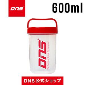 【公式】DNS ハンディシェイカーアクセサリー/シェイカー プロテイン/サプリメント/ダイエット/トレーニング ディーエヌエス