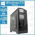 AT-LASG5単品Windows10Home64bitモデル