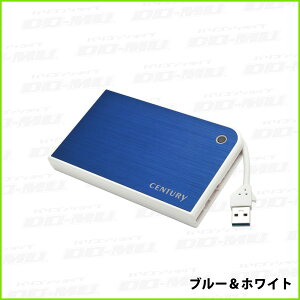 DO-MUオリジナルEcoPortableUSB3.01TB(BTOHD-EcoPortable_R10-01)