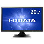 IODATA(�������������ǡ���)20.7������磻�ɱվ��ǥ����ץ쥤(LCD-MF211EB)