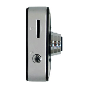 アップワードProveドライブレコーダーローコストモデル(P-V24)