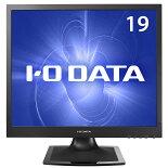 IODATA(アイ・オー・データ)19型液晶ディスプレイ(LCD-AD192SEDSB)