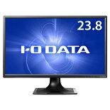 IODATA(アイ・オー・データ)(LCD-MF244EDSB)