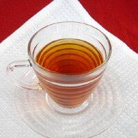ポリフェノールたっぷりの粉末タイプのアフリカ椿茶。メール速達便でお届けいたします(ポスト...