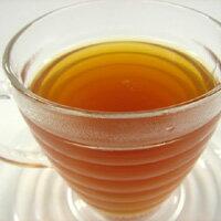 一口で身体が温かくなるのが実感できる。甘すぎず辛すぎず、味にもこだわった老舗の粉末茶。紅...