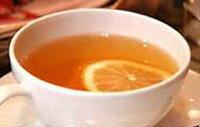 【送料無料】粉末レモンティー60g昔なつかしい味 人気の粉末タイプ♪ パウダーティー◎