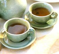 【送料無料】話題のノンカフェイン粉末ルイボスティー200g≪スタンドパック入り≫ルイボスルイボスティーノンカフェイン粉末茶パウダー茶パウダーティー◎
