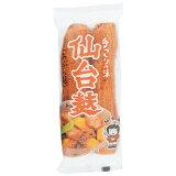 名物 仙台麩(あぶら麩)2本(大)山形屋商店 手づくりの味 お麩丼 お鍋