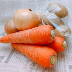 国産野菜の詰め合わせ・当社の青果バイヤーが心を込めて包んでいます